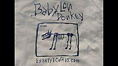babylon-donkey-004.jpg