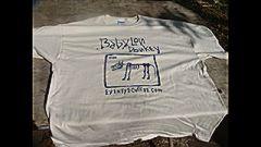 babylon-donkey-002.jpg